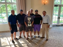 2019-Golf-Outing-Champions