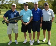 Bill-Wappner-John-McGough-Don-Hoover-and-George-Binek