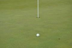 2019 ANNUAL GOLF OUTING Pinnacle Golf Club Grove City Monday, September  23, 2019 Pinnacle Golf Club Grove City, Ohio