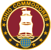 Association of Ohio Commodores Logo
