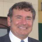 Sam Covelli